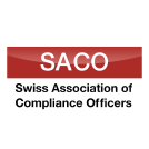 SACO (Swiss Association of Compliance Officers)
