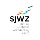 Stiftung juristische Weiterbildung Zürich