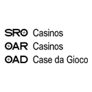 SRO Casinos