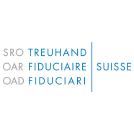 SRO Treuhand Suisse