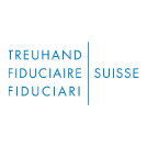 TREUHAND|SUISSE