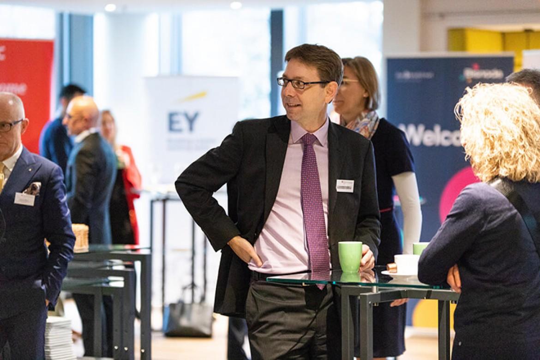 Neue Zürcher Compliance-Konferenz 2019